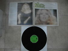 MARIA JIMENEZ ' RESURRECCION DE LA ALEGRIA ' LP MINT MOVIEPLAY 1979 GATEFOLD