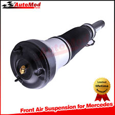 Front Air Suspension Strut Shock for MERCEDES S-CLASS W220 S430 S500 S600 S55