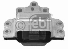 Gearbox Mounting Transmission Mount 1K0199555Q Left 22934