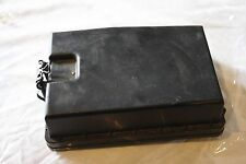 FORD MONDEO FUSE BOX COVER 93BG-14A076-EE OEM