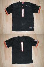 Youth Oregon State Beavers Jacquizz Rodgers M Nike Football Jersey