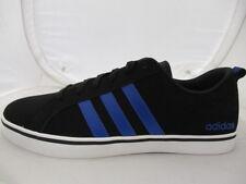 Adidas PACE VS Nubuck Zapatillas para hombre UK 11 nos 11.5 EUR 46 ref 4391 *