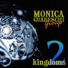KENSO Fabulis mirabilius de Bombycosi scriptis CD italian jazzprog