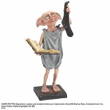 The Noble Collection Harry Potter Dobby Statue Sculpture