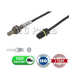 FOR BMW 3 SERIES 323I E36 2.5 1995-95 4 WIRE FRONT LAMBDA OXYGEN SENSOR EXHAUST