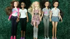 BFC Ink tm mga entertainment htf dolls