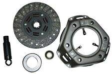 New Clutch Kit made to fit Ford Tractors 9N 2N 8N NAA 600 700 800