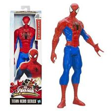 ULTIMATE SPIDERMAN 30 CM UOMO RAGNO ACTION FIGURE COMICS STATUA STATUE MARVEL #1