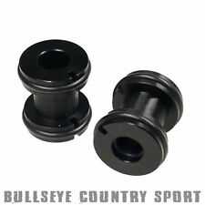 Action Army Airsoft L96 Inner Barrel Spacers Maruzen Type 96 Sniper