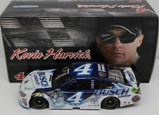 #4 CHEVY NASCAR 2016 * BUSCH LIGHT * Kevin Harvick - 1:24 lim. Ed.