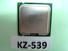 Intel Pentium 4 524 SL9CA Philippines Sockel 775 3,06Ghz FSB533 1MB #KZ-539
