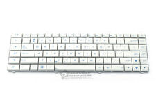 Keyboard For Asus N45 N45S N45SF
