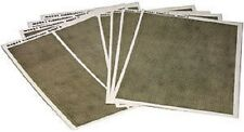 Metcalfe M0051 Cobblestone Sheets.NEW (00 Gauge) Railway Model Kit
