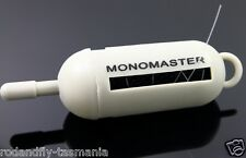 monoMASTER™ Waste Monofilament Storage Device