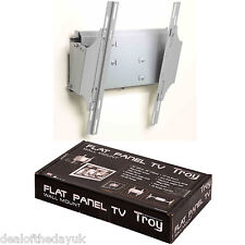 Large Universal TV Wall Bracket Tilt Mount 42 44 46 50 55 65 Inch Plasma LCD LED