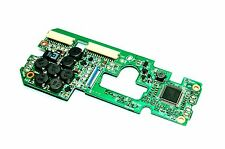 Nikon D700 Power Board  Drive Repair Unit Replacement part Brand New A0995