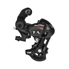 SHIMANO TOURNEY ROAD RD-A070 7 SPEED REAR DERRAILLEUR - road bikes comp.