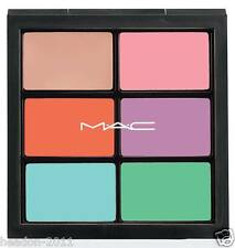 BNIB*Mac Limited Edition Collection By Mia Moretti Lip Palette 100% Authentic
