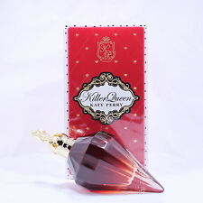 Killer Queen by Katy Perry * Perfume Women * 3.3 / 3.4 oz edp * Brand New In Box