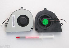 New original CPU fan for ACER 5750G / P5WS0 / 5755G / 5350 / P5WEO
