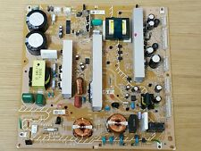 POWER SUPPLY FOR SONY LCD TV A1362549D 1-873-813-14 KDL-46X3000