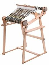 Ashford Rigid Heddle Loom & Stand Combo (16)