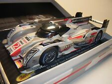 Slot. it audi r18 e-tron Lemans 1 ° 2013 Limited autorennbahn 1:32 carreras sicw 17