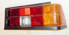 FIAT RITMO - RITMO ABARTH/ FANALE POSTERIORE DX/ RIGHT REAR LIGHT