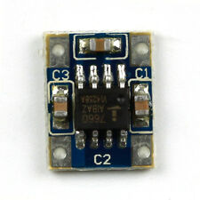 1.2~12V to -1.2~-12V 100mA Negative Charge Converter Power Supply Module