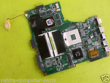 Laptop motherboard U41JF _6L for Asus mainboard n11p-as-a1 S989 60-N1LMB1200-b05