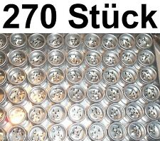 270x NAGELSTICKER BINDI NAGELTATTOO NAGEL STICKER TATTOO NAIL ART NAGELSTUDIO