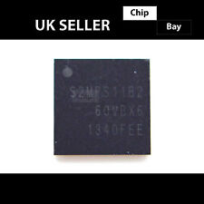 Samsung Note 3 N900 S2MPS11B2 Big Power Manage Supply IC Chip