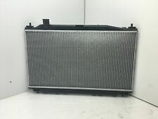 2003-2005 Honda Civic Hybrid Radiator Factory OEM