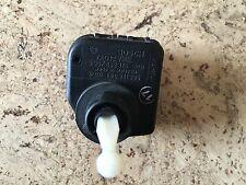 LWR Stellmotor Audi A4 4D0941295 0307852315