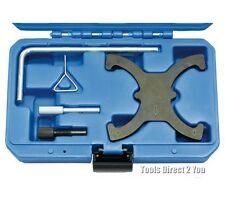 Timing Tool Kit For Focus CMax / Mondeo 1.6 / 2.0 Ti-VCT OEM 303-1097, 303-735