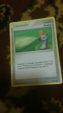 Potion Pokemon Card COMMON Trainer [STORMFRONT]