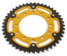 YAMAHA R1 04 05 06 07 08 SUPERSPROX REAR SPROCKET 5VY 4C8