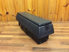 BMW E36 3 series *rare* Console Cassette Tape Holder 1387081