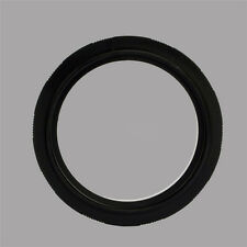 New 52mm Macro Lens Reverse Adapter Ring For Canon EOS EF/ EF-S Mount Camera