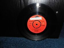 "7"" 45rpm Lynn Holland - Oh Darling How I Miss You / Before"