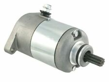 STARTER MOTOR FOR HONDA NES125  HEAVY DUTY NEW PART UK SELLER