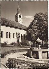 BELLUNO - CHIESA MONUMENTO DI S.STEFANO 1957