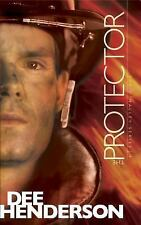 O'Malley: The Protector 4 by Dee Henderson (2005, Paperback)