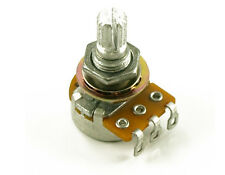Alpha B500k Mini Potentiometer