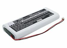 Ni-MH Battery for Wavetek 4010-00-0067 12XNIM-SCE NEW Premium Quality