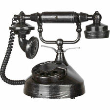 Spooky Animated Telephone Halloween Prop NEW Funny