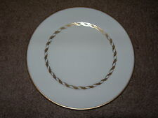 Franciscan China Del Monte Salad Plate/s California