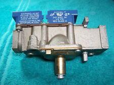 Basotrol G53DBG-7 gas valve Trane B138803P01 NAT