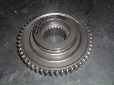 97-15 Yamaha Reverse Engagement Gear # 8CW-17243-00-00 VMax Apex Nytro Rage RX-1