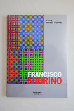 FRANCISCO SOBRINO - Verso l'Arte Ed. - 2005